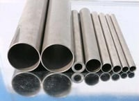 Annealed GB3639 Bright Surface Carbon Seamless Steel Tube