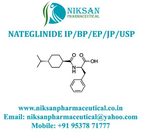 Cilostazol IP