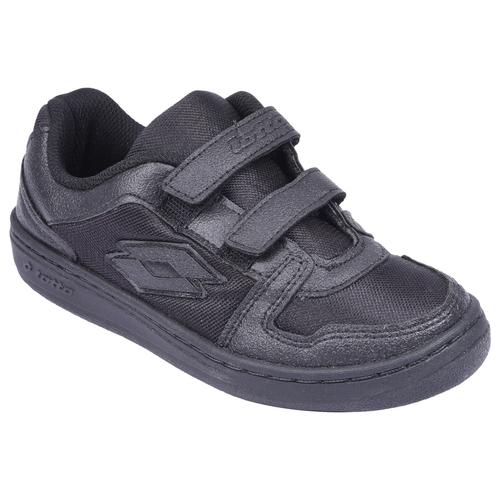 Lotto School Uniform Shoes at Best
