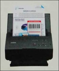 Automatic Document Scanners (ADS 2100)