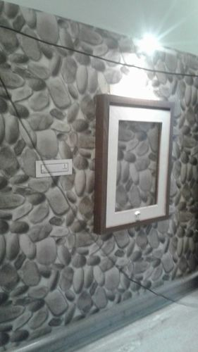 Attractive Stone Cladding Wallpapers