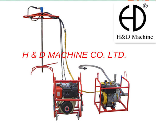 Land Drilling Rig - Manufacturers, Suppliers & Dealers