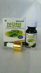 Noni Enzymes Herbal