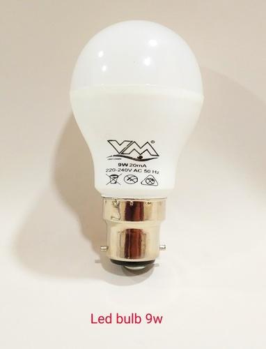 B22 Base LED DC Bulbs