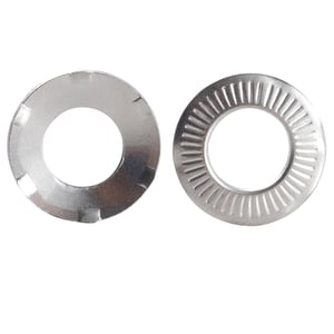 Stainless Steel SN70093 Contact Washer