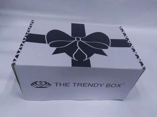 350gsm Cardboard And Corrugated Paper Shoe Box in   Baoan District