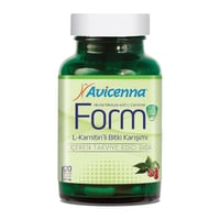 Fitoform Weight Loss Capsule With L Carnitine