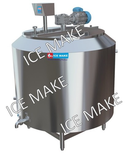 Dairy Product Machinery - Dairy Machinery Manufacturers