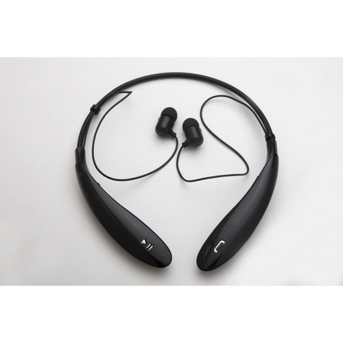 Bluetooth Headphone Bluei Nackband Nc02