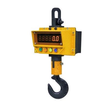 Robust Design Crane Scales
