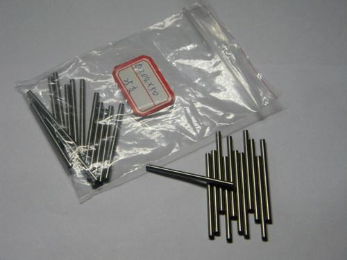 Ti (C, N) Based Cermet Rod