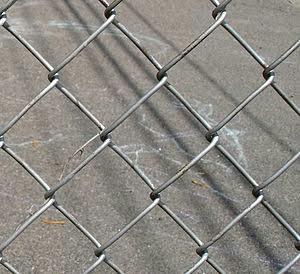 Chain Link Fencing Wire In Rajkot, Gujarat - Dealers & Traders