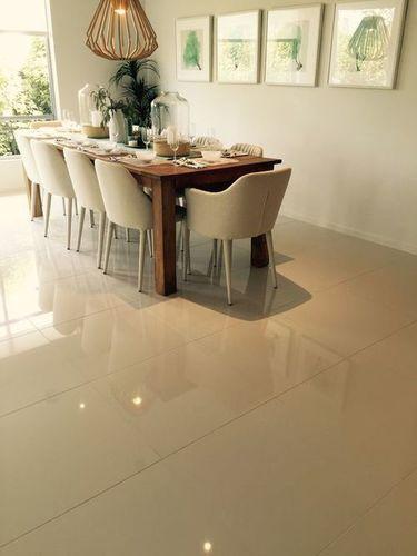 Glossy Finish Egypt Granite For Tile