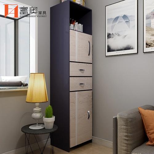 Aluminium Corner Storage Cabinet, Corner Storage Cabinet For Living Room