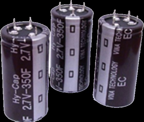 Ultracapacitor Manufacturers, Ultra Capacitor Suppliers and