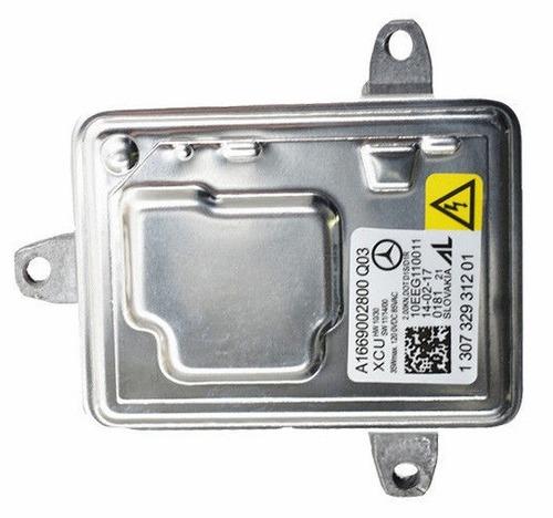 Xenon Bag Module For Mercedes-Benz Headlamp