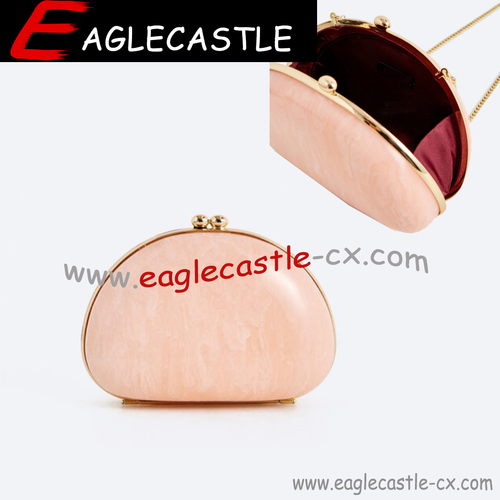 Fashion Women And Lady Clutch Bag (Cx19243) Certifications: Negotiations