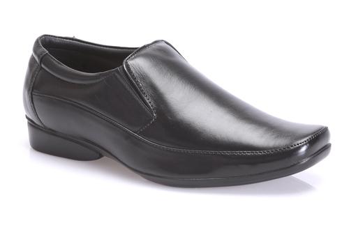 Formal Sport Shoes