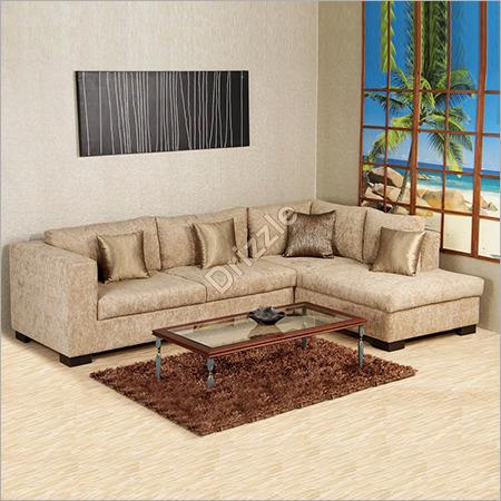 Brilliant Antique Sofa Set At Best Price In New Delhi Delhi Choice Alphanode Cool Chair Designs And Ideas Alphanodeonline