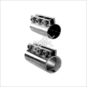 Compression Tube Couplings