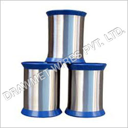 Stainless Steel Wire Dia 0.03 mm to 5.00 mm