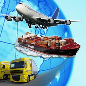 EXPORT AND IMPORT CONSULTANTS