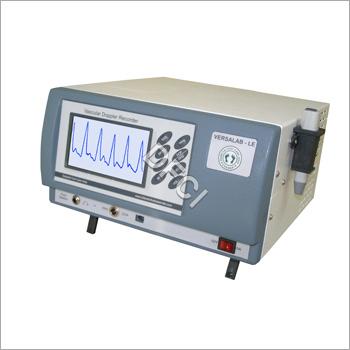Abi/Tbi Vascular Doppler