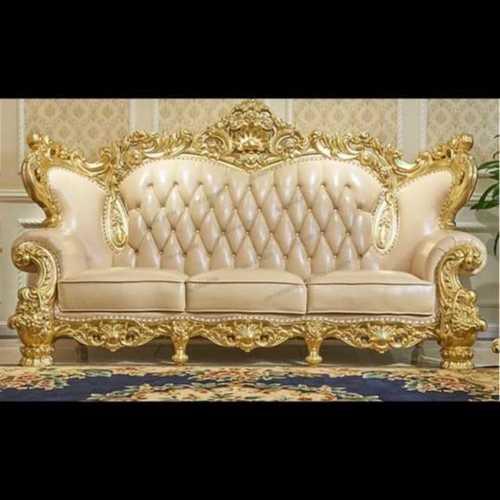 Fantastic Attractive Wooden Sofa Set Wood Art Interior Shop No 56 Evergreenethics Interior Chair Design Evergreenethicsorg