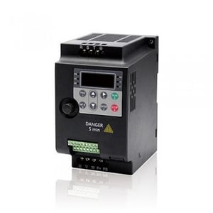 H300-0D40S2G Variable Frequency Drive Inverter
