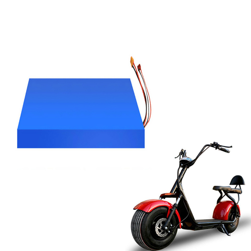 Lithium Ion Battery For Electric Vehicles golf cart
