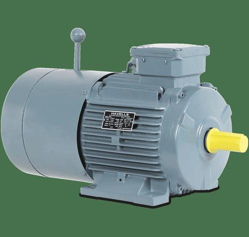 Crane Duty Electric Motor (Havells)