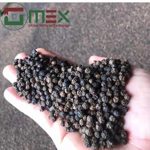 Vietnam Black Pepper