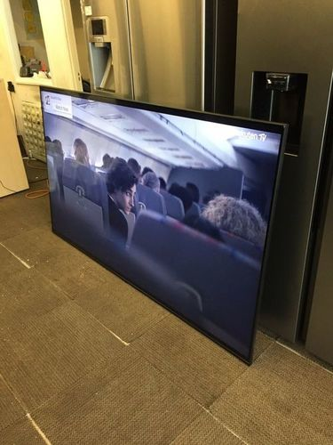 Branded 82 Inch QLED Television 207 cm