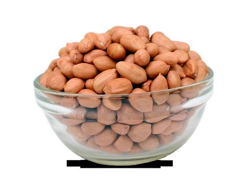 High Grade Peanut Groundnut