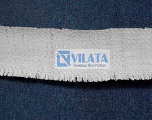 Natural Rattan Cane Webbing For Making Sofa And Chairs