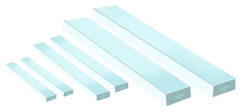 Precision Steel Block