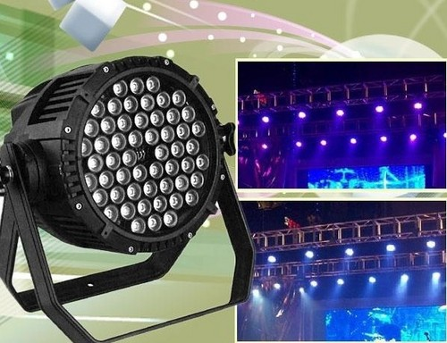High power outdoor stage light in guangzhou guangdong guangzhou high power outdoor stage light in baiyun district aloadofball Images