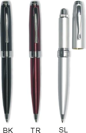 Perfume Pen