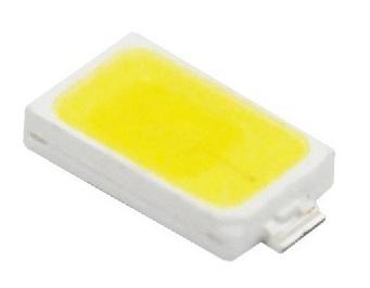 Power LEDs (0.5 Watt)