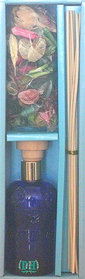 Reed Diffuser-4
