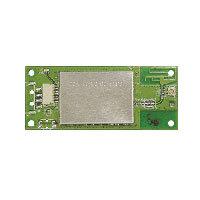 802.11a/b/g/n USB Module