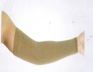 Evacure Lymphodema Armsleeves