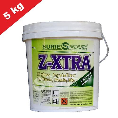 Z-Xtra Marble Polishing Powder