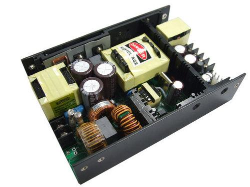 250w Medical Power Supply