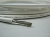 XL-PVC Insulated Electric Wire
