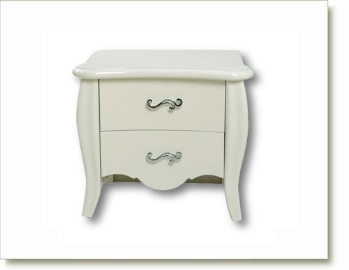 Bedside Cabinet (BD008)