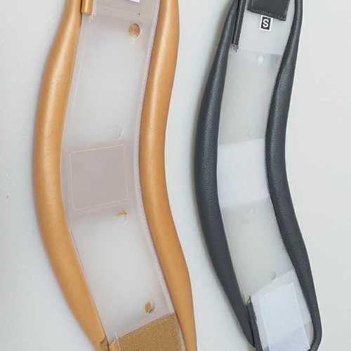 Hard Adjustable Cervical Collar