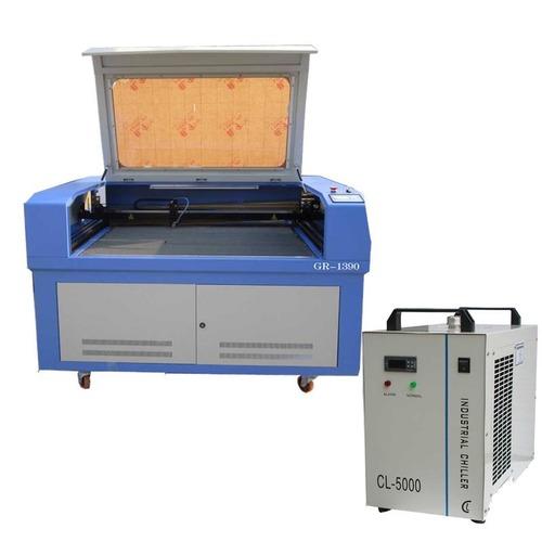 Laser Engraver (Model 1390)