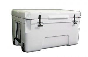 50liter Roto Molded Marine Coolers For Fishing