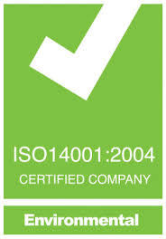 ISO 14001:2015 Certification Service in  Najafgarh Road Indl. Area
